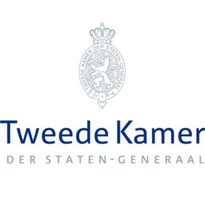 Gesprek Tweede Kamer met Pieter Heerma